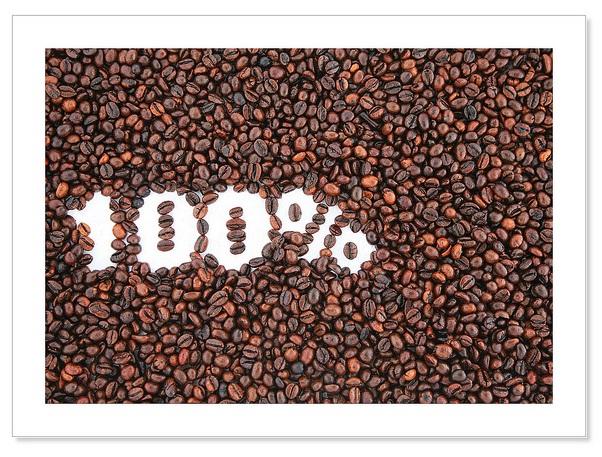 Cung cấp, bỏ sỉ, mua bán cà phê hạt, cafe rang xay VĩnhLong