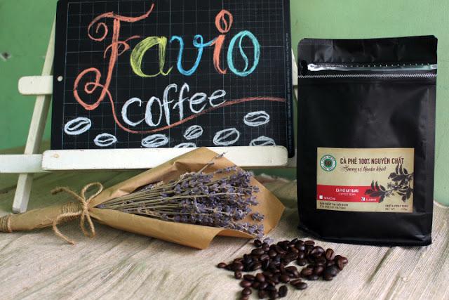 Tìm đại lý cà phê để hiệp tác kinh doanh cà phê ở tại  quận PhúNhuận